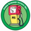 Pump Exchange Services Inc